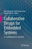 Collaborative Design for Embedded Systems (eBook, PDF)