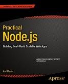 Practical Node.js (eBook, PDF)
