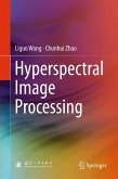 Hyperspectral Image Processing (eBook, PDF)