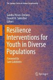 Resilience Interventions for Youth in Diverse Populations (eBook, PDF)