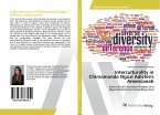 Interculturality in Chimamanda Ngozi Adichie's Americanah
