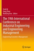 2012 international conference on information technology and management scienceicitms 2012 proceedings xu bing
