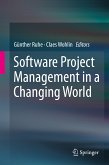 Software Project Management in a Changing World (eBook, PDF)