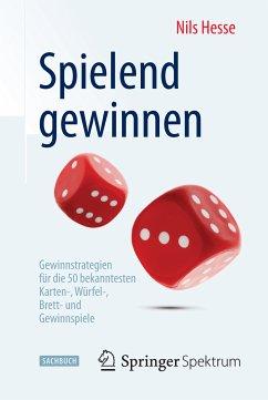 Spielend gewinnen (eBook, PDF)