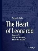 The Heart of Leonardo (eBook, PDF)