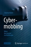Cybermobbing - Wenn das Internet zur W@ffe wird (eBook, PDF)