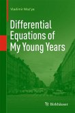 Differential Equations of My Young Years (eBook, PDF)