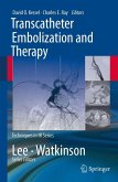 Transcatheter Embolization and Therapy (eBook, PDF)