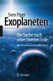 Exoplaneten (eBook, PDF)