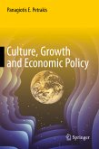 Culture, Growth and Economic Policy (eBook, PDF)