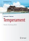 Temperament (eBook, PDF)