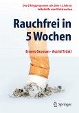 Rauchfrei in 5 Wochen (eBook, PDF)
