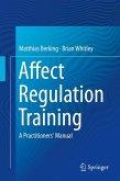 Affect Regulation Training (eBook, PDF)