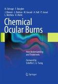Chemical Ocular Burns (eBook, PDF)