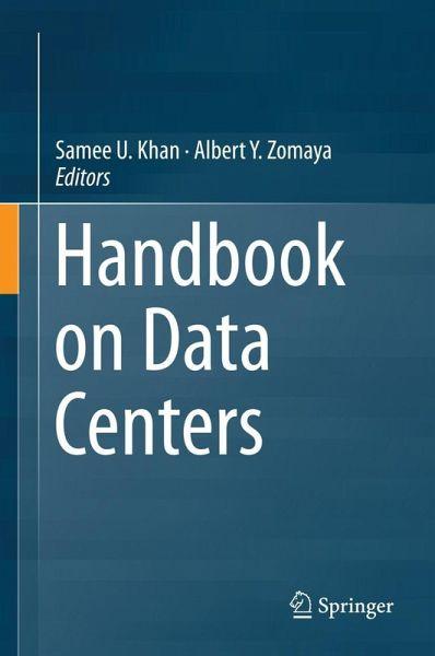 Handbook Of Data Intensive Computing Pdf Download razones maquina theft marcianas largas trilogia