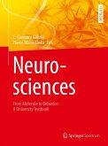 Neurosciences - From Molecule to Behavior: a university textbook (eBook, PDF)