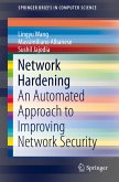 Network Hardening (eBook, PDF)