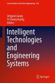 Intelligent Technologies and Engineering Systems (eBook, PDF)