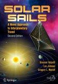 Solar Sails (eBook, PDF)