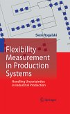 Flexibility Measurement in Production Systems (eBook, PDF)