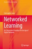 Networked Learning (eBook, PDF)