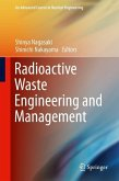 Radioactive Waste Engineering and Management (eBook, PDF)