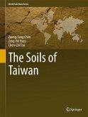 The Soils of Taiwan (eBook, PDF)