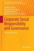 Corporate Social Responsibility and Governance (eBook, PDF)