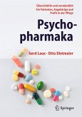 Psychopharmaka (eBook, PDF)
