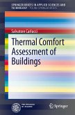 Thermal Comfort Assessment of Buildings (eBook, PDF)