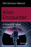 Alien Encounter (eBook, PDF)