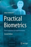 Practical Biometrics (eBook, PDF)
