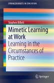 Mimetic Learning at Work (eBook, PDF)
