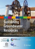 Sustaining Groundwater Resources (eBook, PDF)