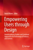 Empowering Users through Design (eBook, PDF)