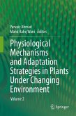 Physiological Mechanisms and Adaptation Strategies in Plants Under Changing Environment (eBook, PDF)