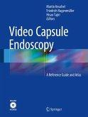 Video Capsule Endoscopy (eBook, PDF)