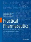 Practical Pharmaceutics (eBook, PDF)