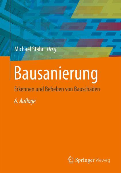 http://sotozenhamburg.de/library/download-indizi-sul-corpo-2009/