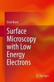 Surface Microscopy with Low Energy Electrons (eBook, PDF)