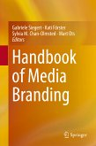 Handbook of Media Branding (eBook, PDF)