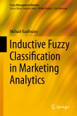 Inductive Fuzzy Classification in Marketing Analytics (eBook, PDF)