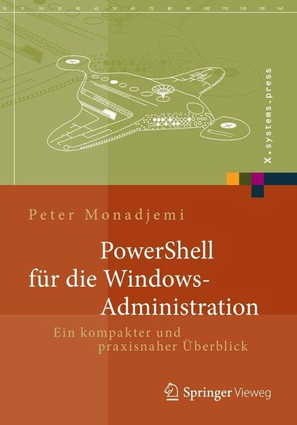 2008 windows sql with server pdf powershell administration microsoft download free