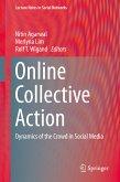 Online Collective Action (eBook, PDF)