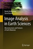 Image Analysis in Earth Sciences (eBook, PDF)