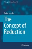 The Concept of Reduction (eBook, PDF)