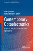 Contemporary Optoelectronics (eBook, PDF)