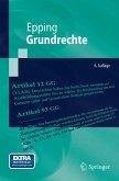 Grundrechte (eBook, PDF)