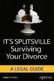 It's Splitsville (eBook, PDF)