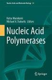 Nucleic Acid Polymerases (eBook, PDF)